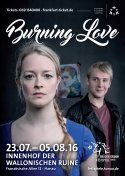 Bgf2016-05 Burning Love
